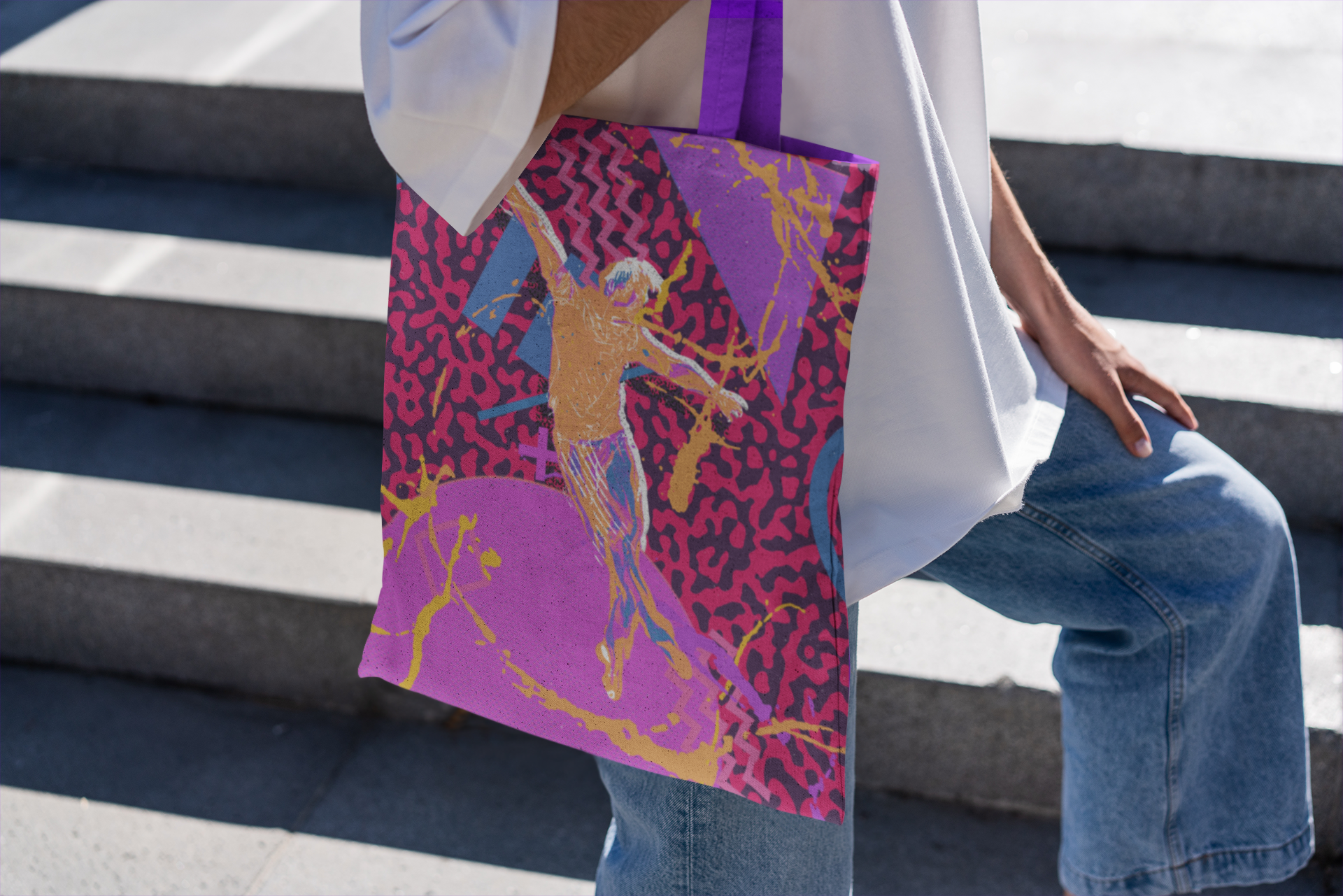 tote-bag-mockup-of-a-woman-posing-on-some-steps-3135-el1
